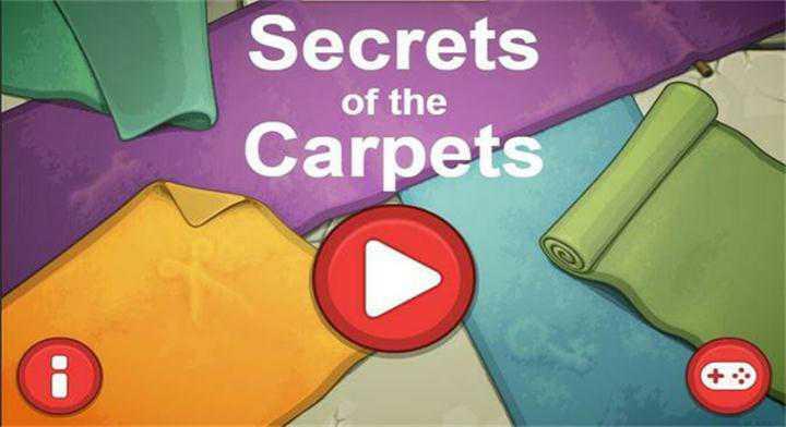 Secrets Of The Capets